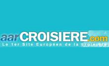 aarcroisiere.com