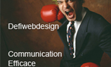 Defiwebdesign
